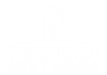 The Church Next Door - Prescott Valley, AZ